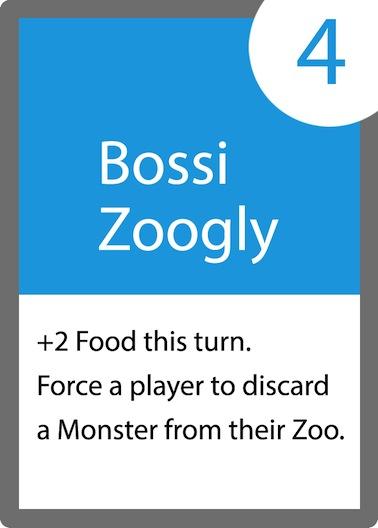 bossi-zoogly