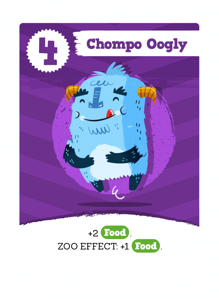 chompo-oogly