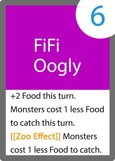 fifi-oogly