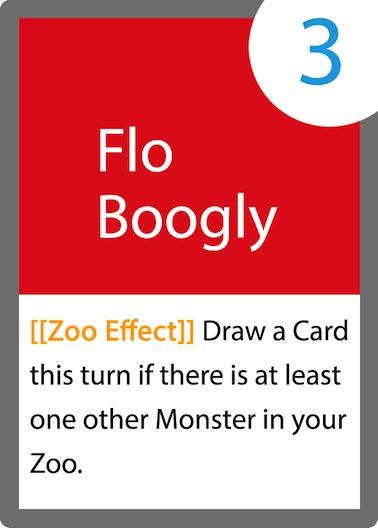 flo-boogly