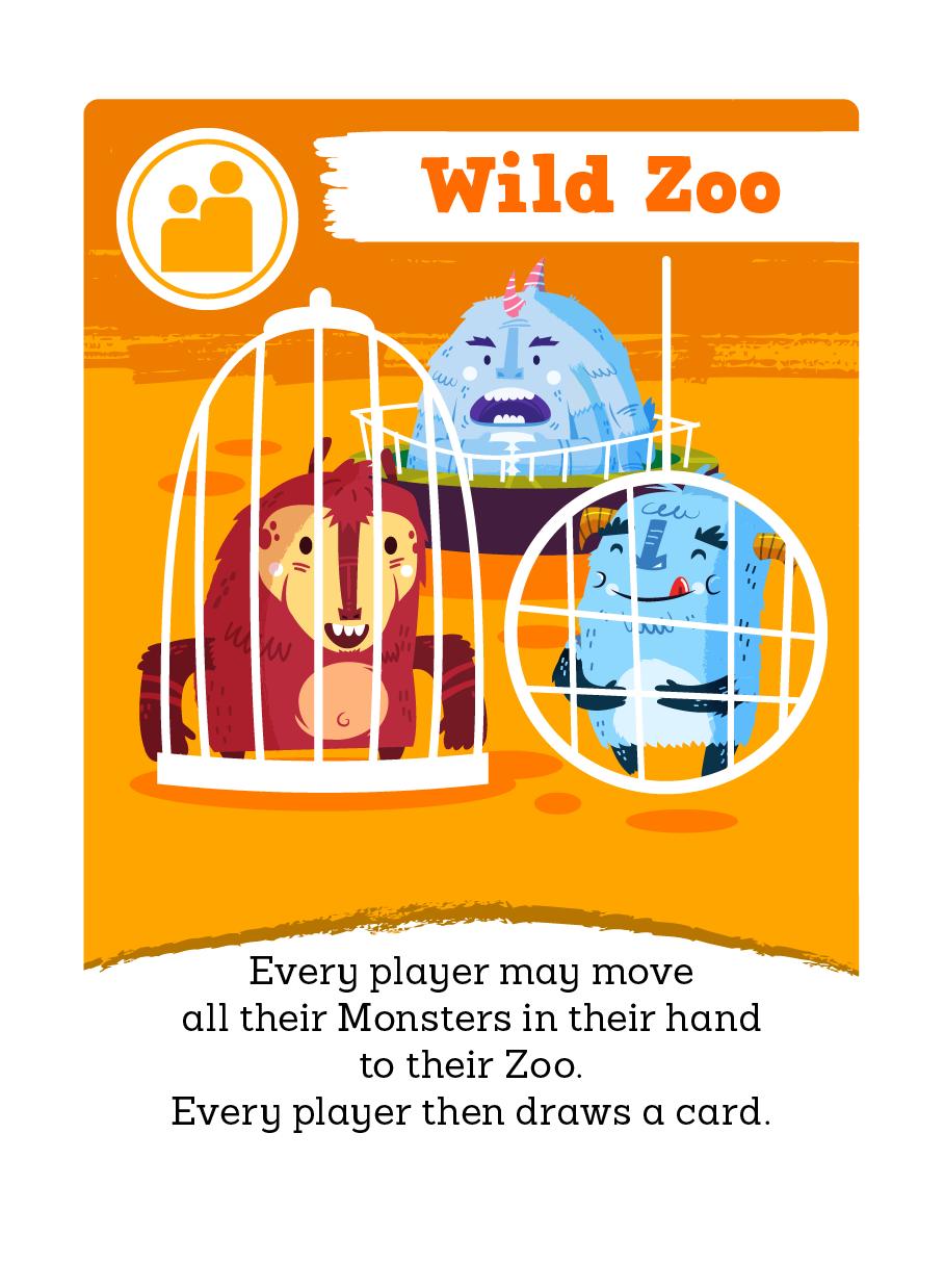 wild-zoo